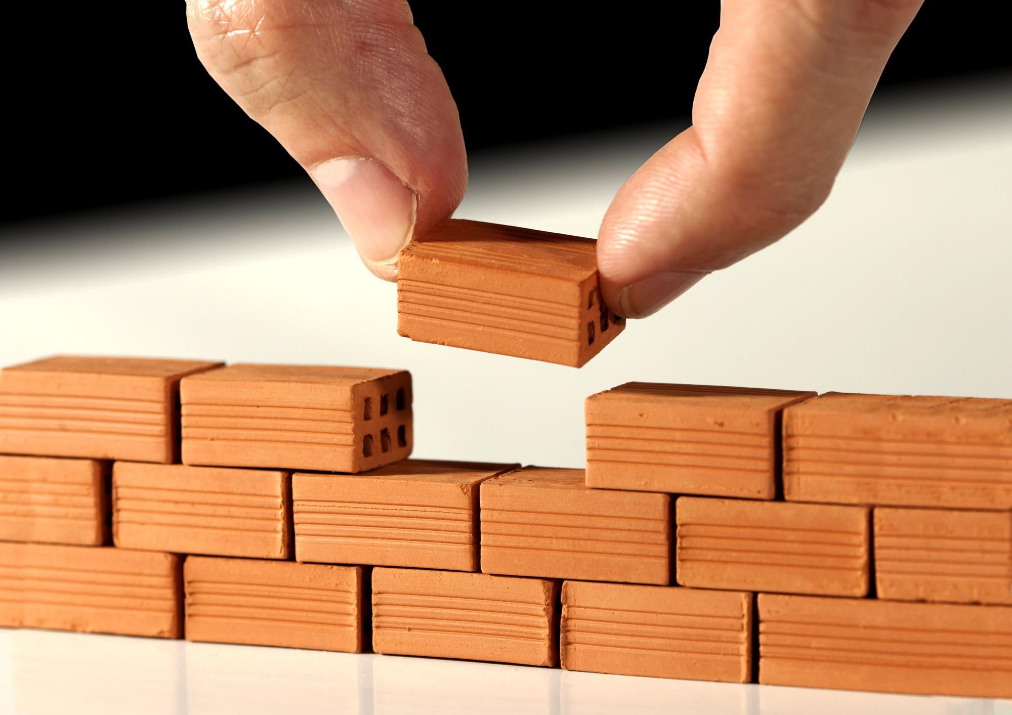 last brick.jpg