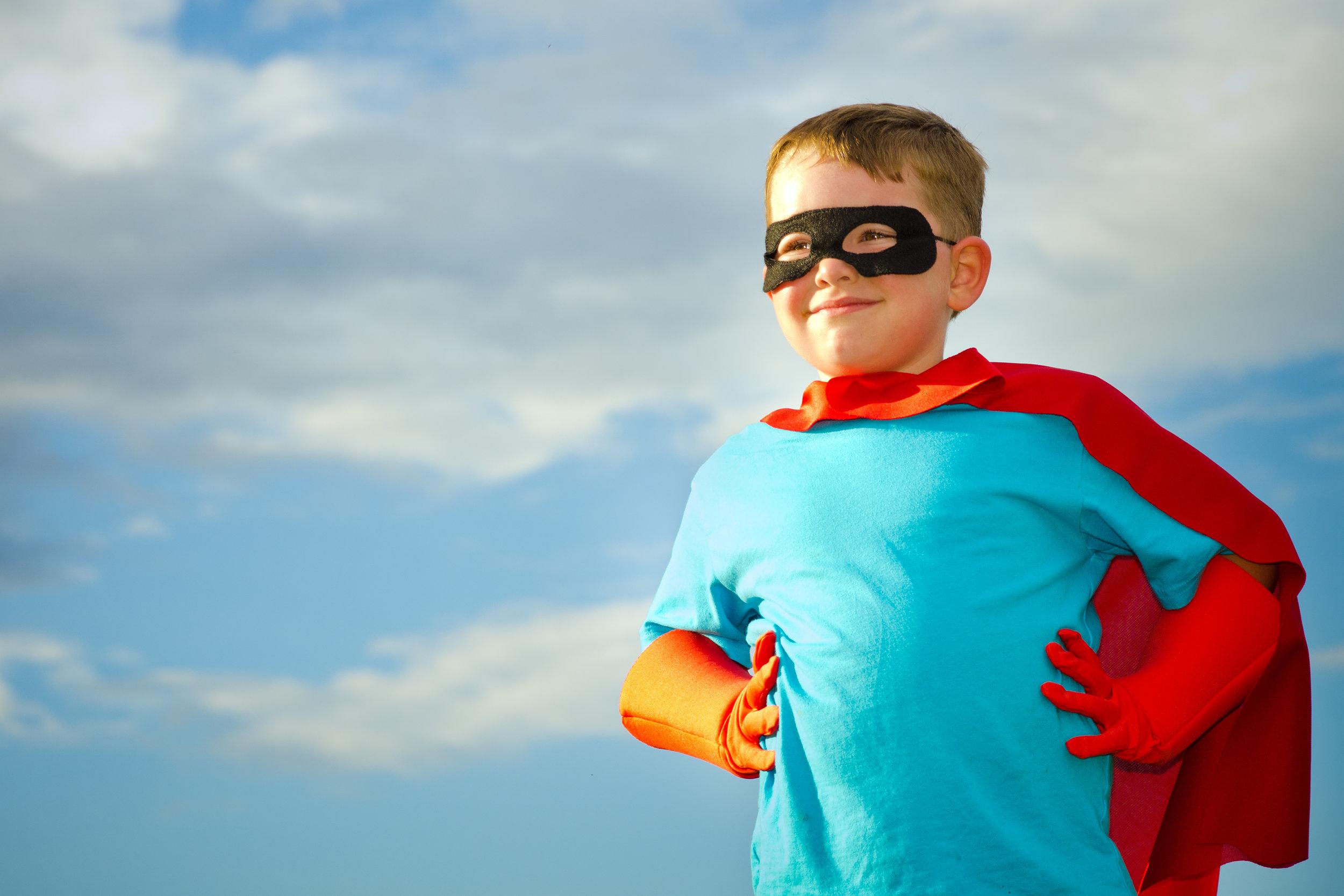 super boy.jpg