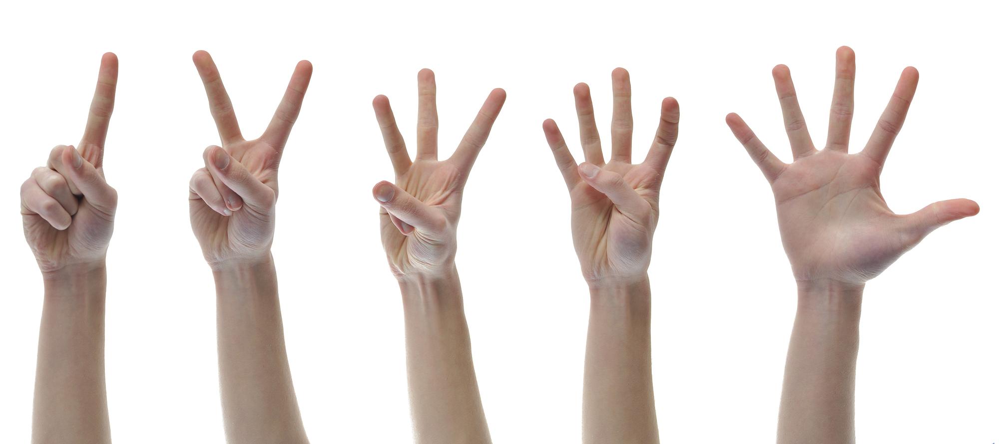 five hands.jpg