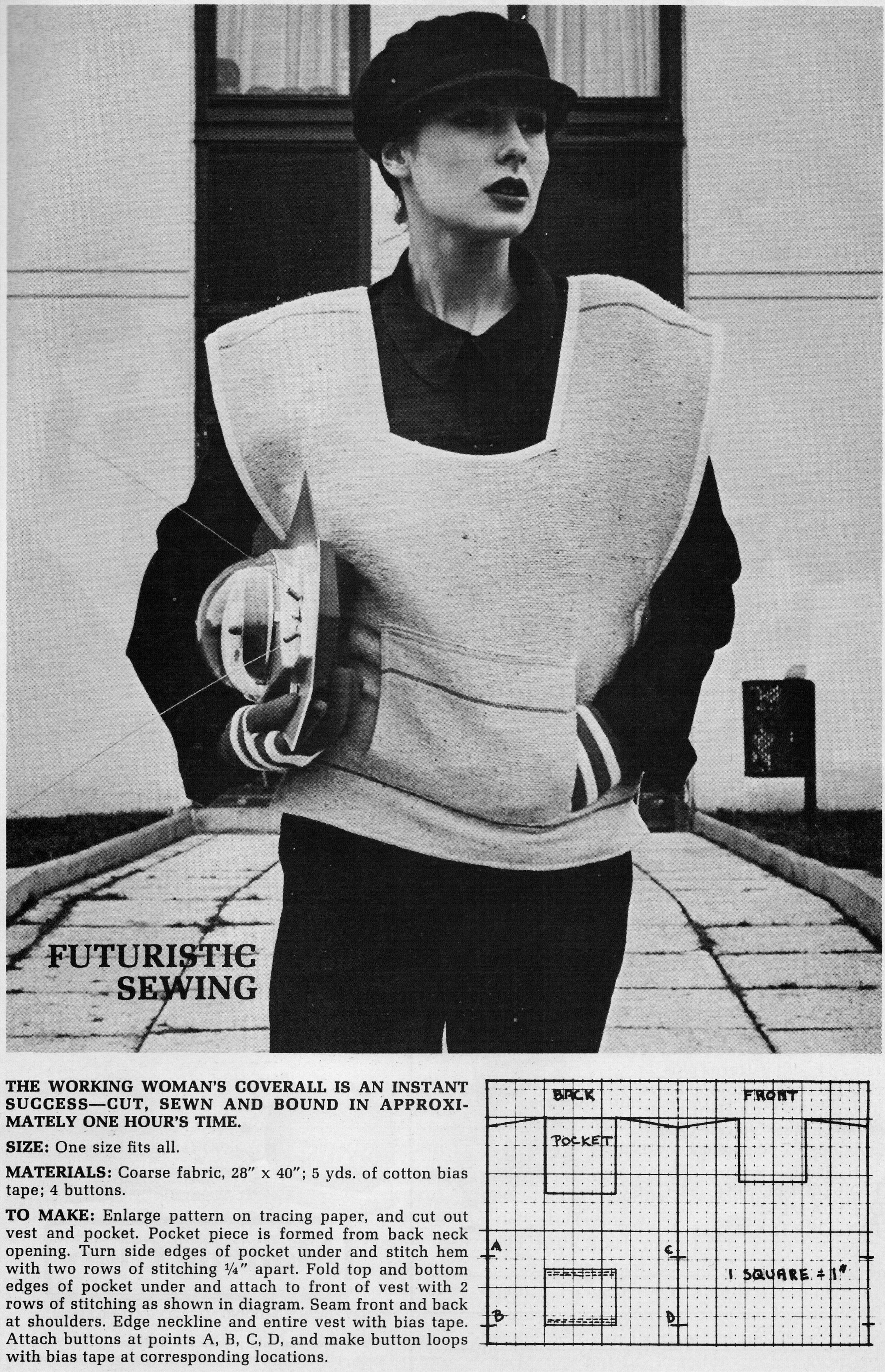 futuristi.jpg
