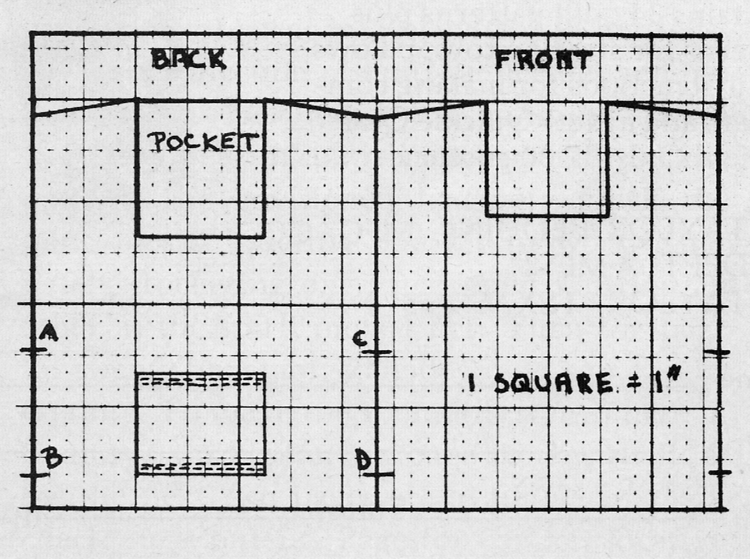 patterdiagram.jpg