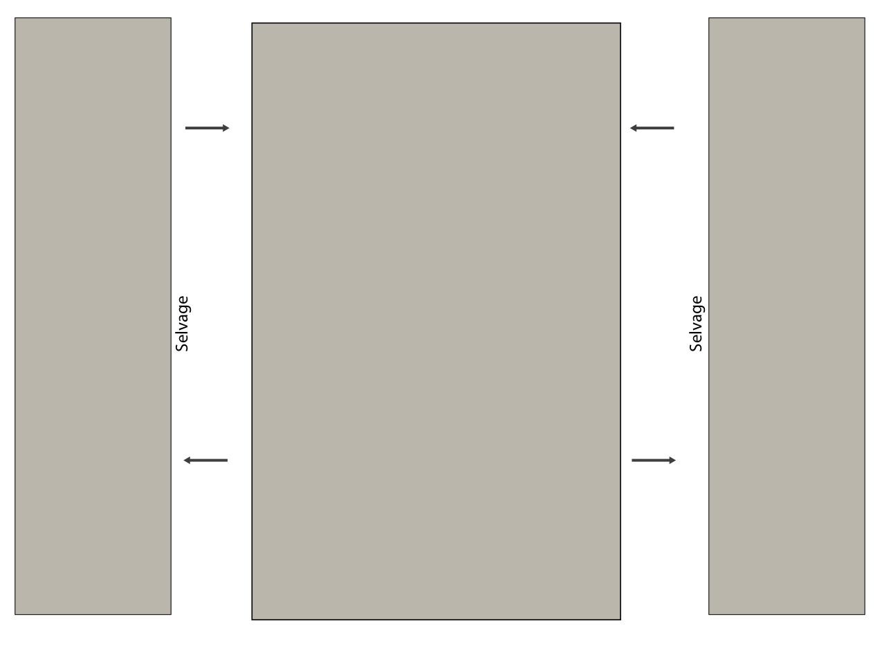 Pyramid Dress Pattern Instructions striped copy.jpg