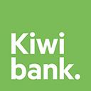 Kiwibank.jpg