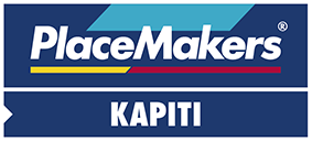 Placemakers Kapiti Logo.png