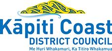 KCDC-logo.jpg