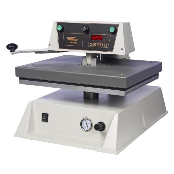 Copy of Insta Automatic Heat Press 718