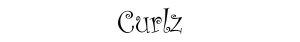 Curlz.jpg