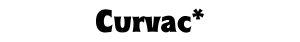 Curvac.jpg
