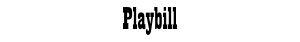 Playbill.jpg