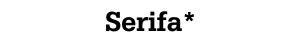 Serifa.jpg