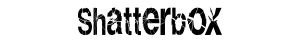 Shatterbox.jpg