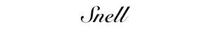 Snell.jpg