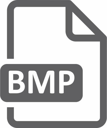 BMP.jpg