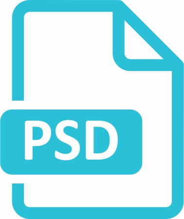 PSD.jpg