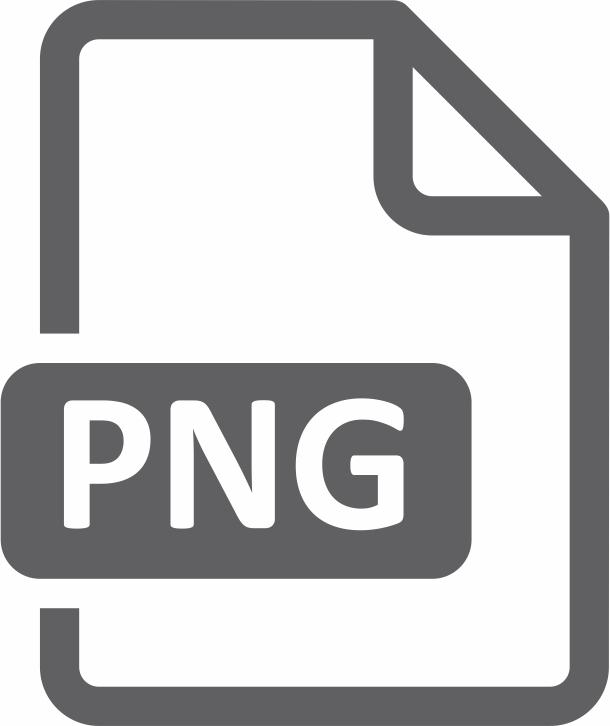 PNG.jpg