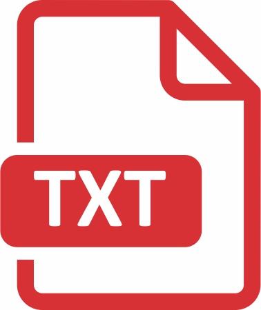 TXT.jpg
