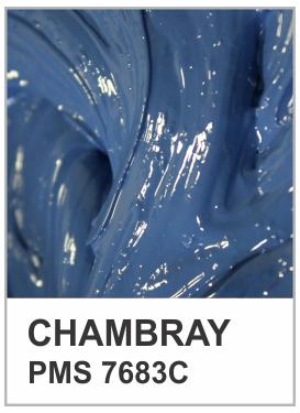 Chambray.png