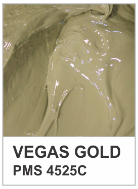 Vegas Gold.png