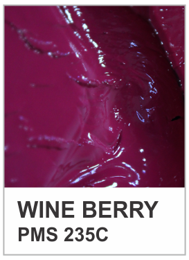 Wine Berry.png