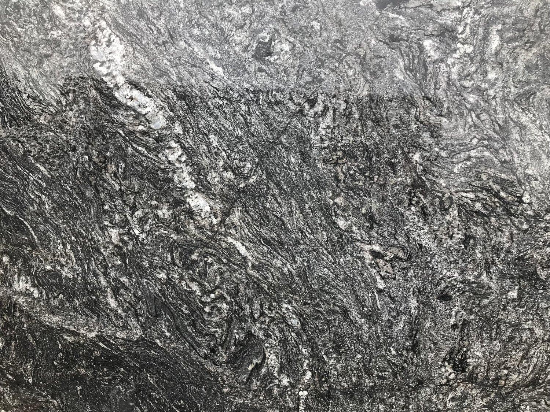 Lava Vecchia.jpg