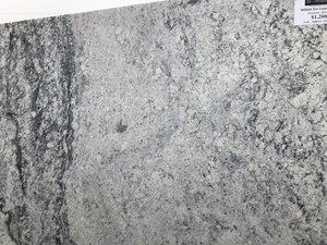 white ice leathered.jpg