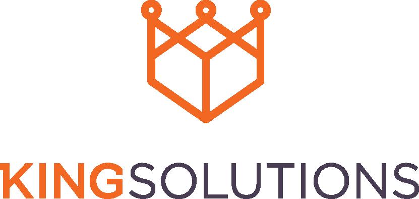 logo_ksi_toyo_vert_orange.png