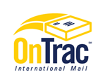 OnTrac Logo.png