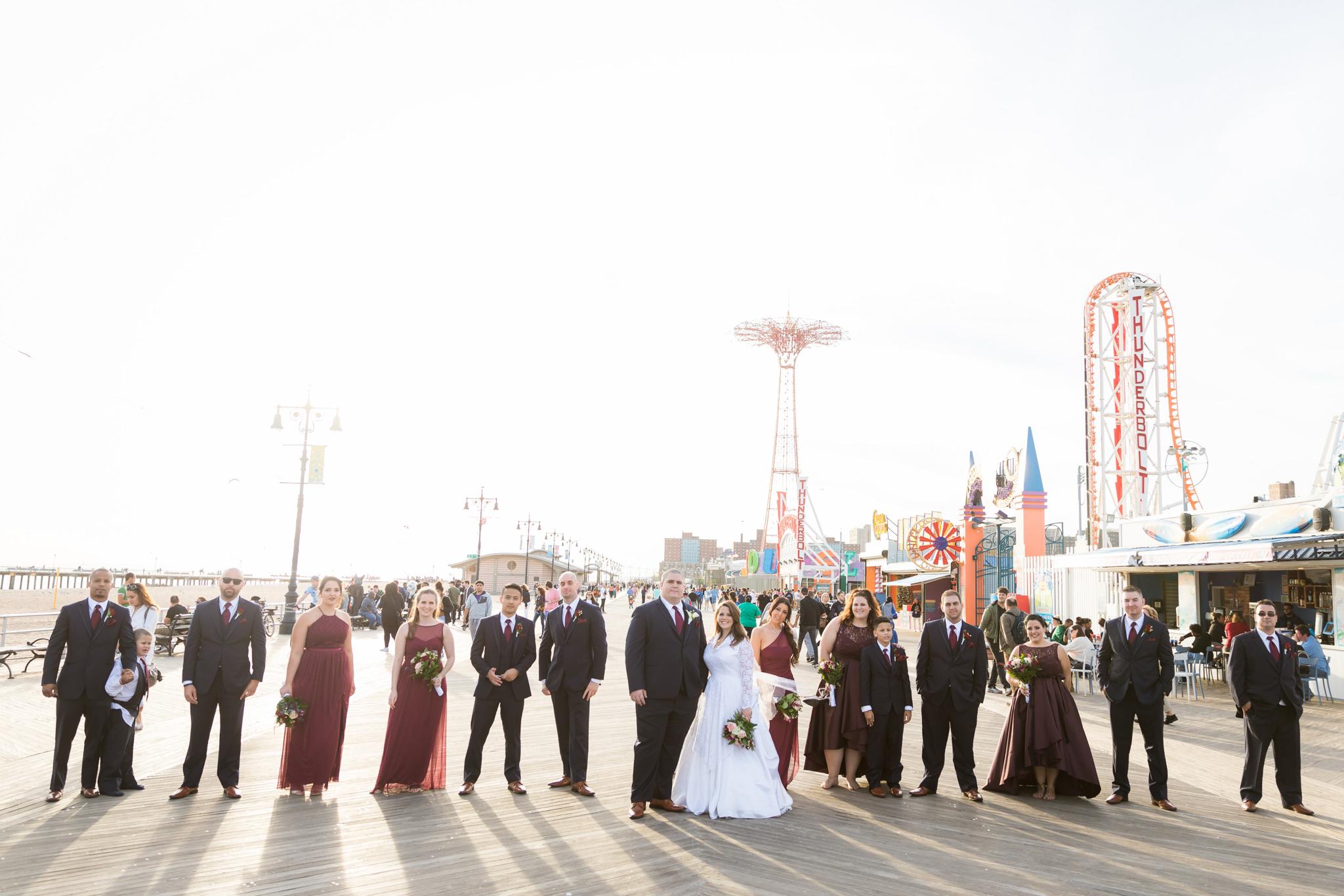 2017best_emmamcdonaldweddings-49.jpg