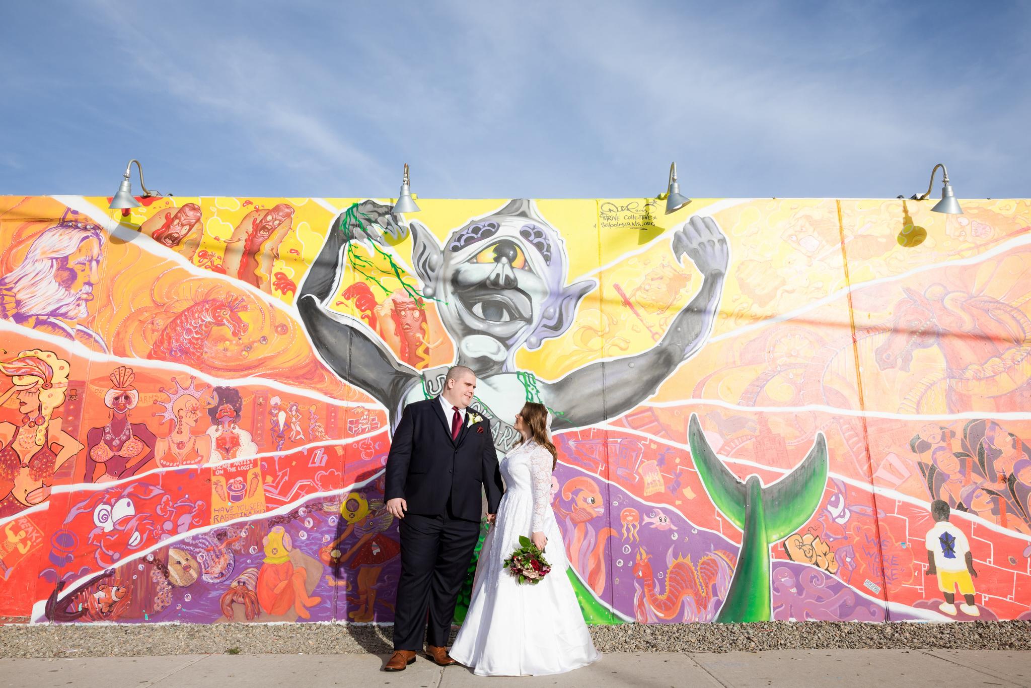 2017best_emmamcdonaldweddings-50.jpg