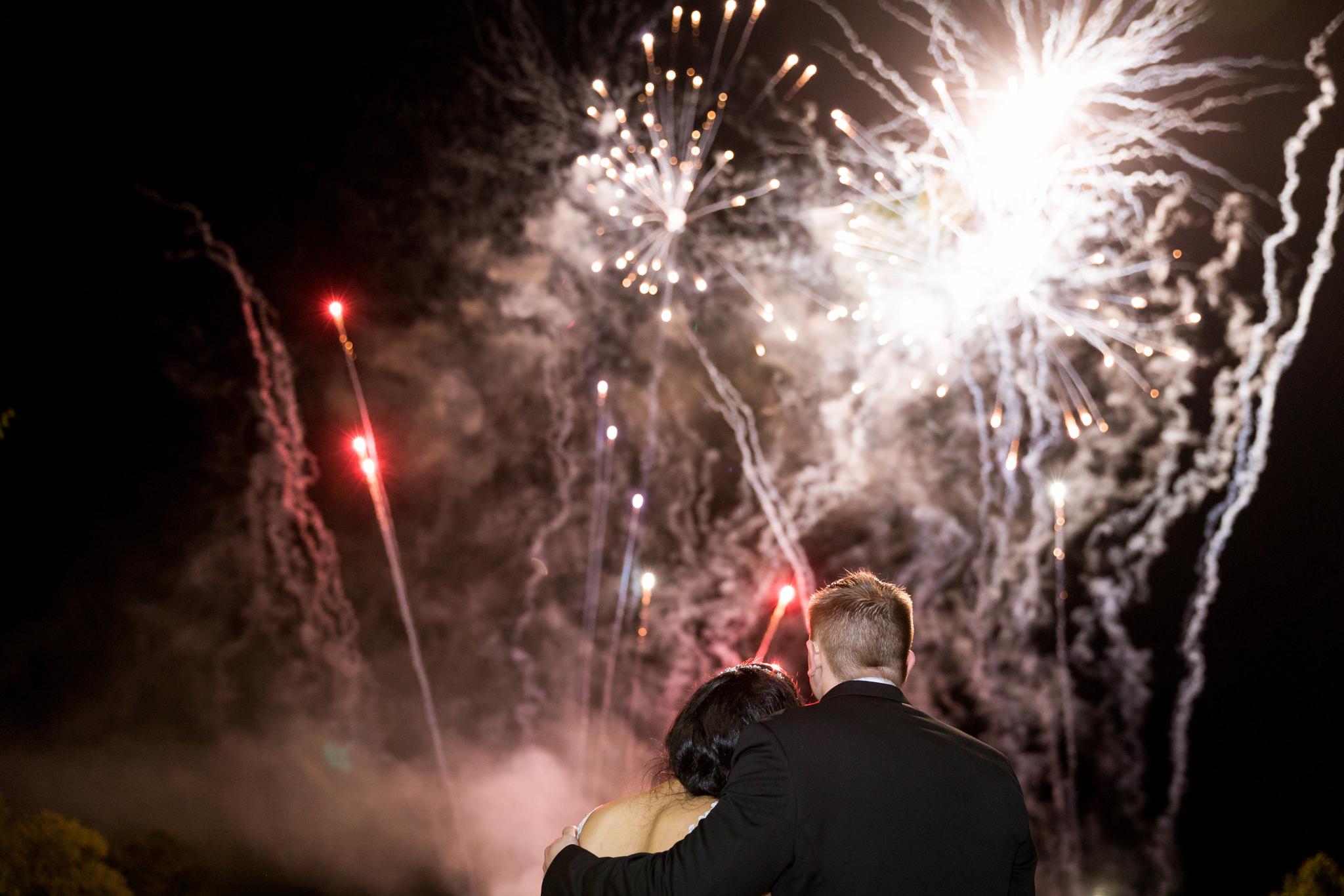 2017best_emmamcdonaldweddings-88.jpg