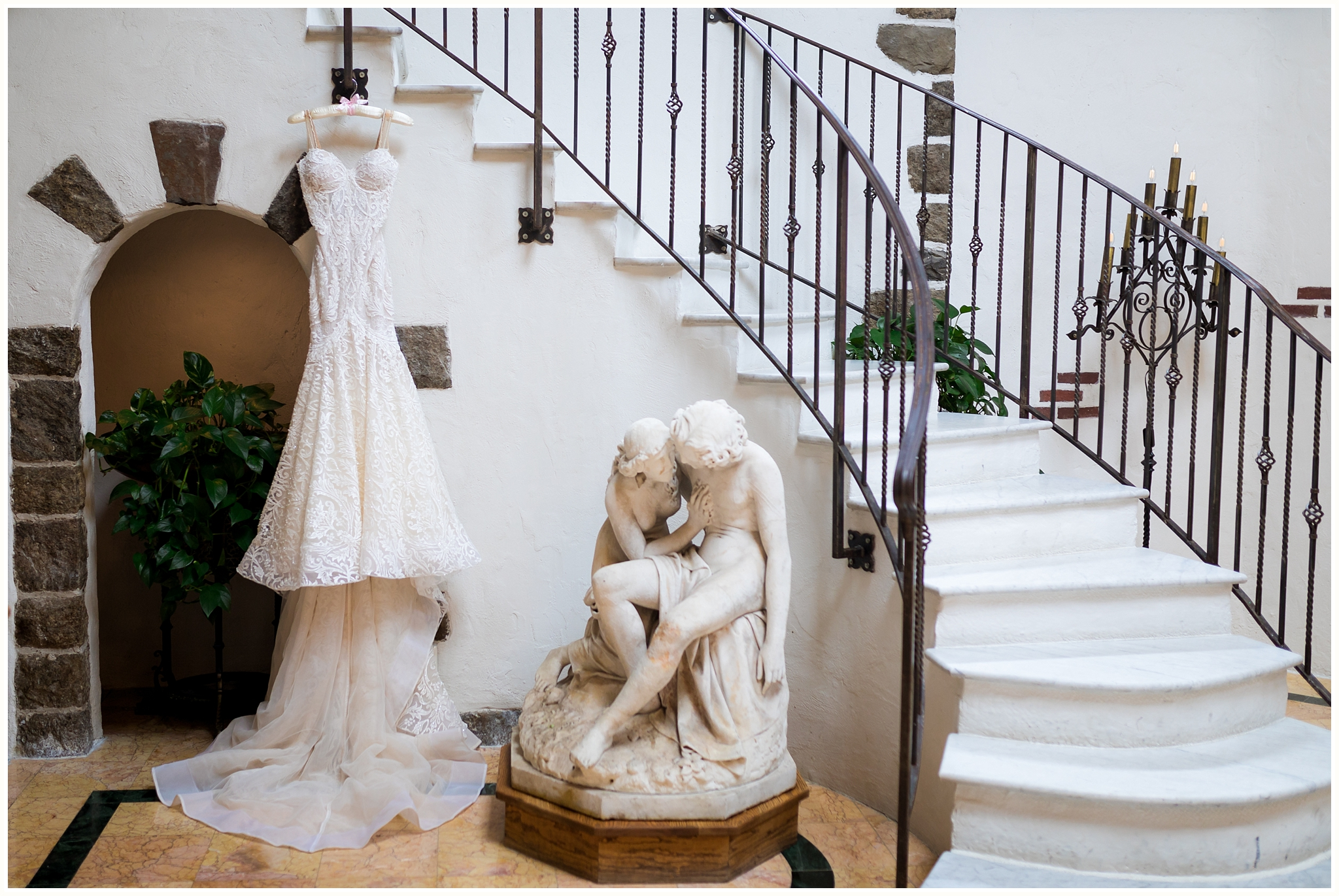 Pleasantdale Chateau Wedding NJ Wedding NYC Wedding Photographer_0001.jpg