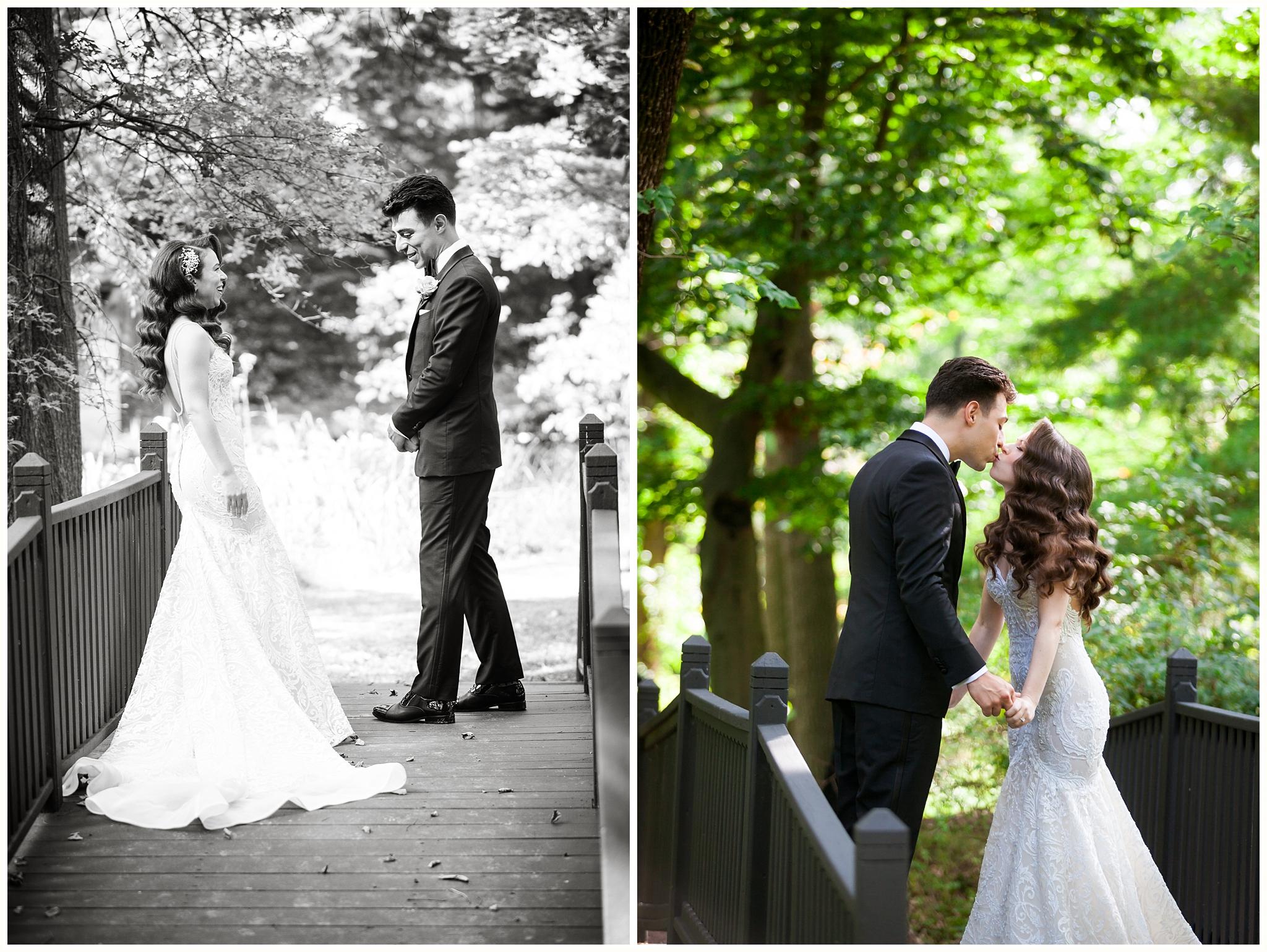 Pleasantdale Chateau Wedding NJ Wedding NYC Wedding Photographer_0011.jpg