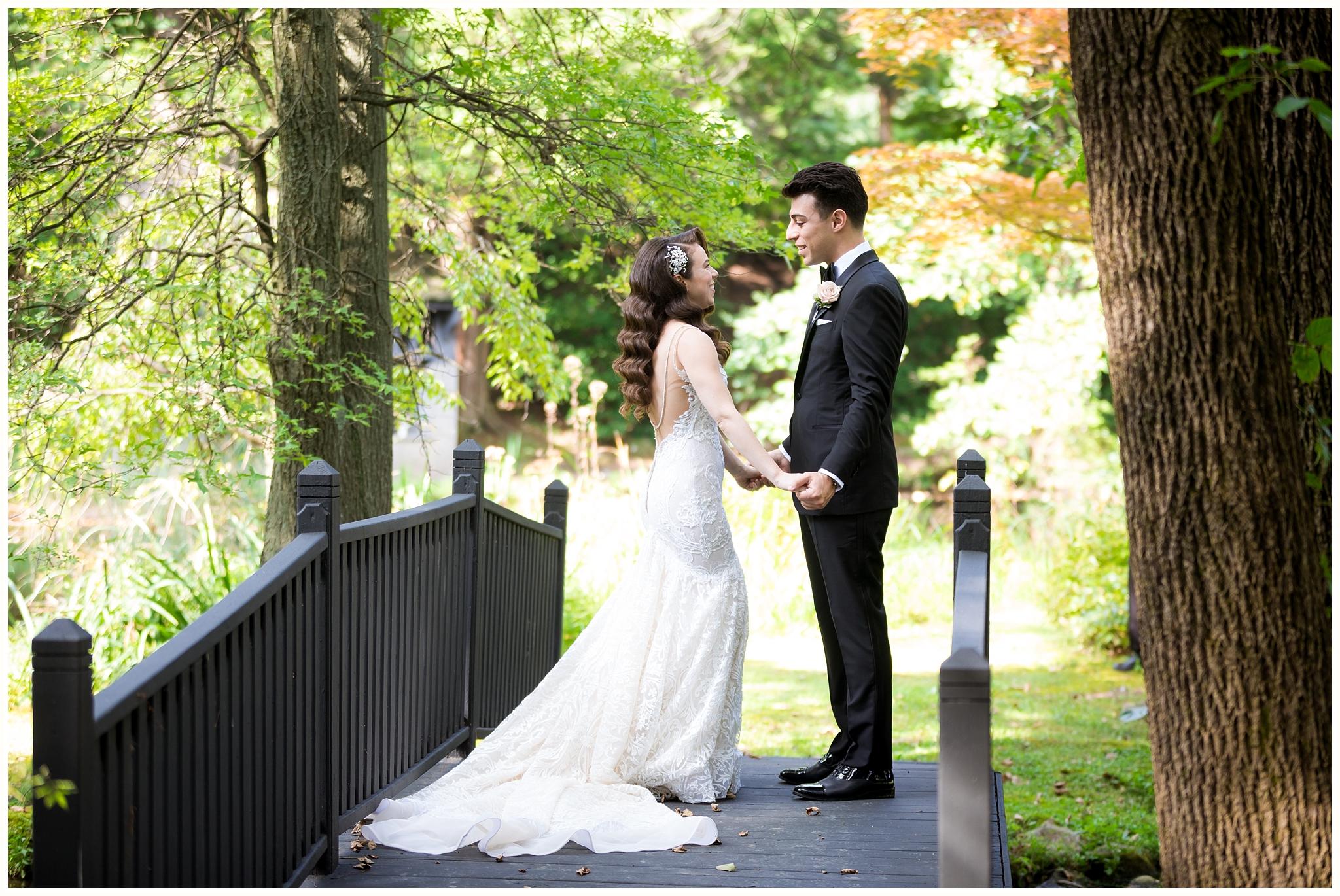 Pleasantdale Chateau Wedding NJ Wedding NYC Wedding Photographer_0012.jpg