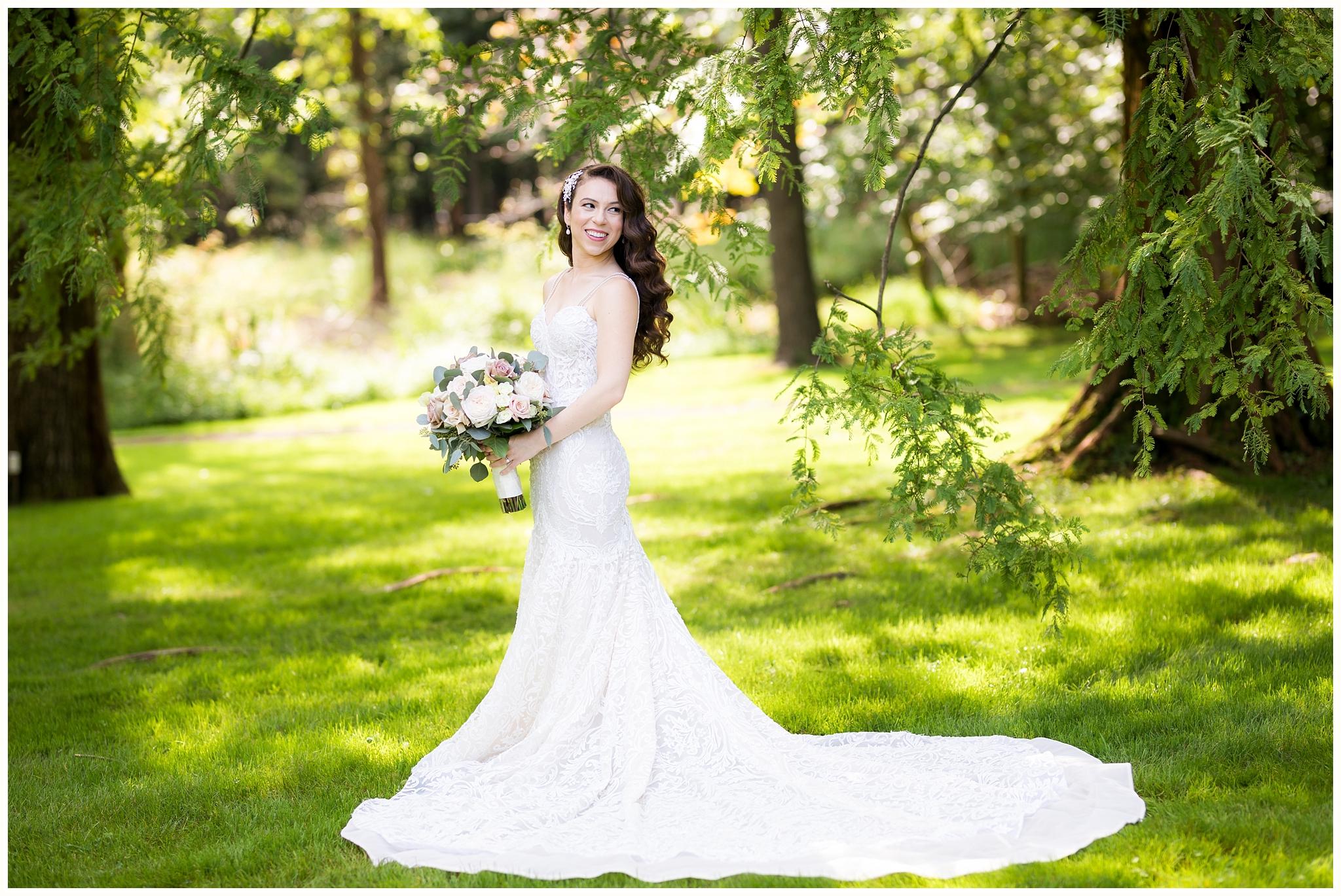 Pleasantdale Chateau Wedding NJ Wedding NYC Wedding Photographer_0013.jpg