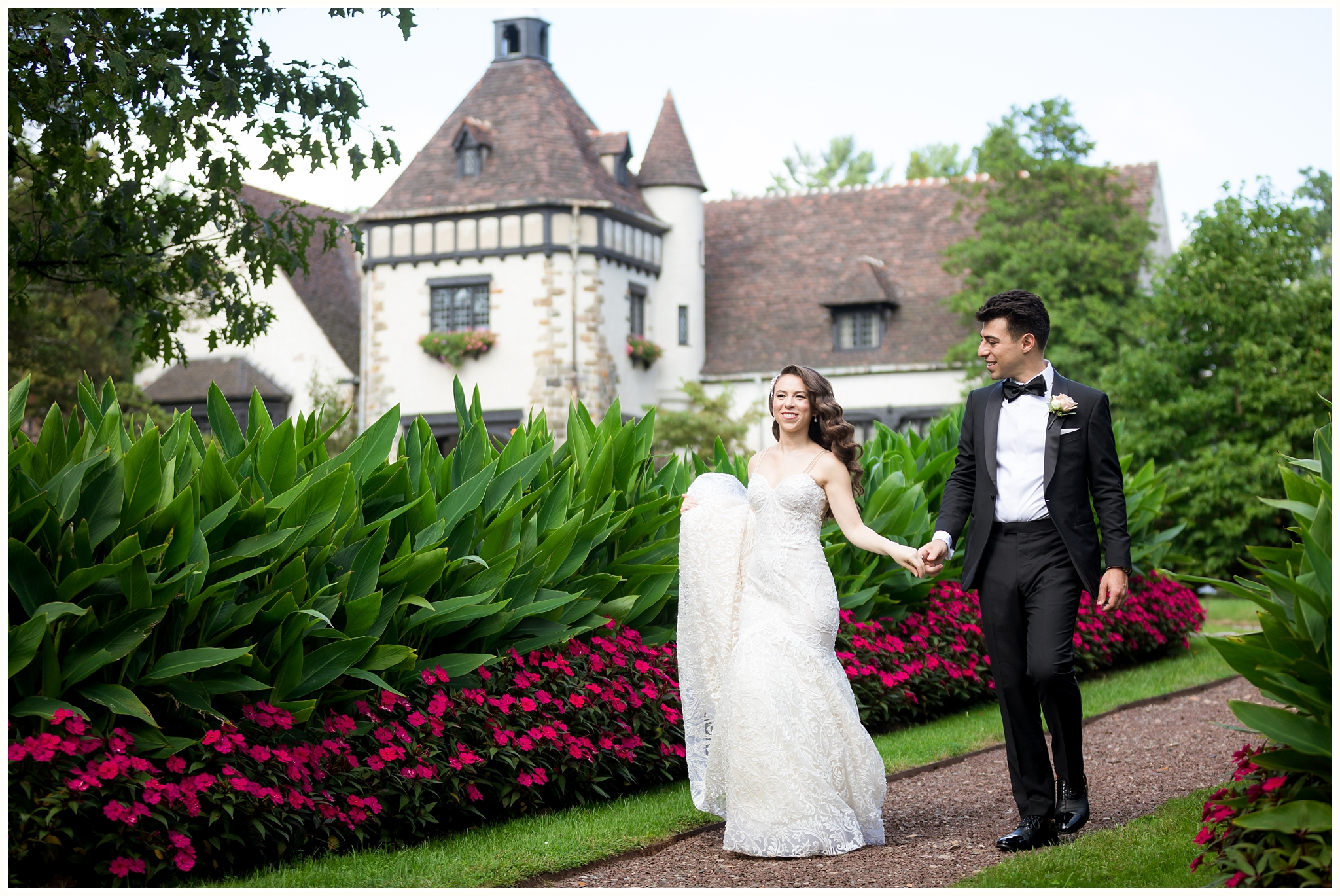 Pleasantdale Chateau Wedding NJ Wedding NYC Wedding Photographer_0015.jpg