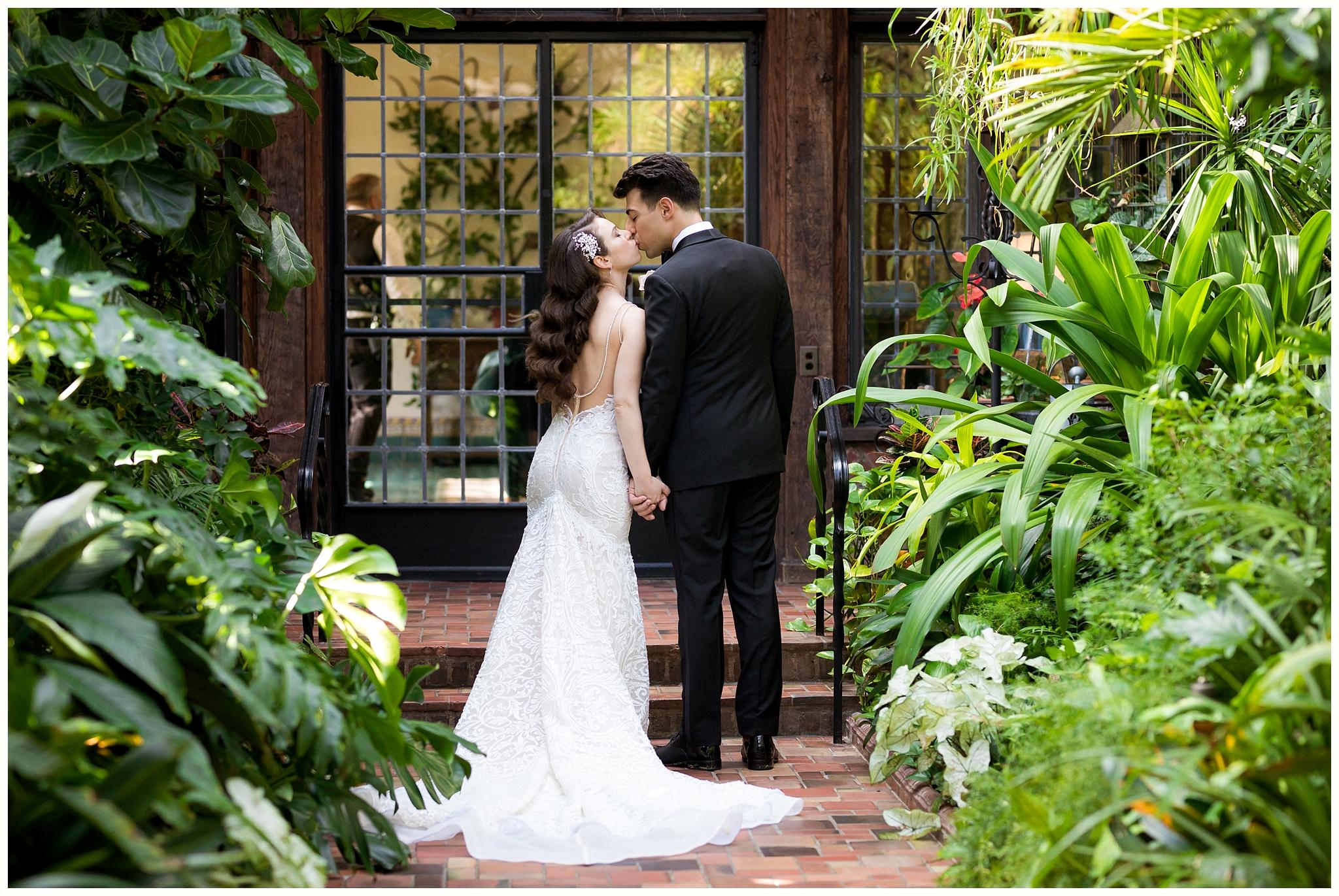 Pleasantdale Chateau Wedding NJ Wedding NYC Wedding Photographer_0017.jpg