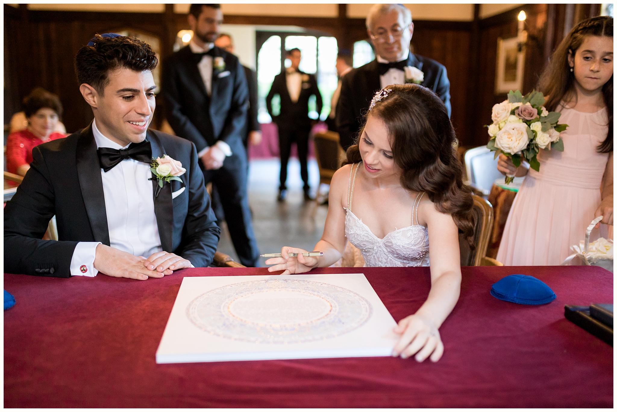 Pleasantdale Chateau Wedding NJ Wedding NYC Wedding Photographer_0029.jpg