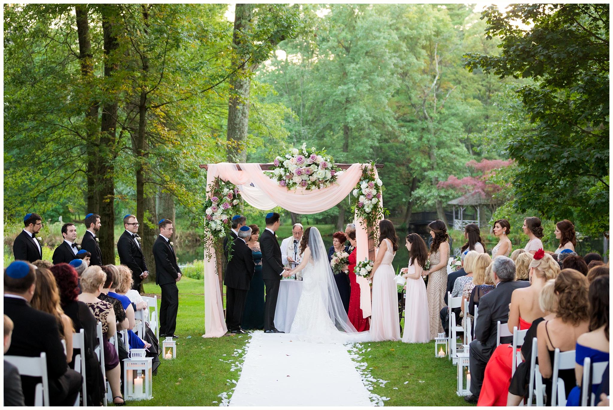 Pleasantdale Chateau Wedding NJ Wedding NYC Wedding Photographer_0039.jpg