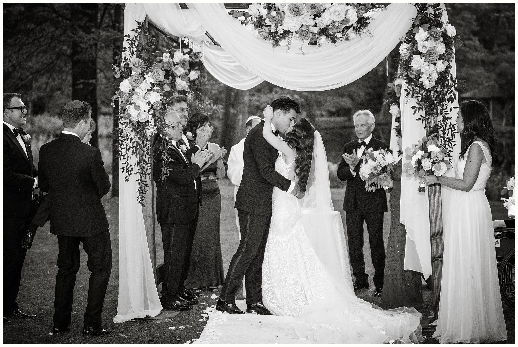 Pleasantdale Chateau Wedding NJ Wedding NYC Wedding Photographer_0043.jpg
