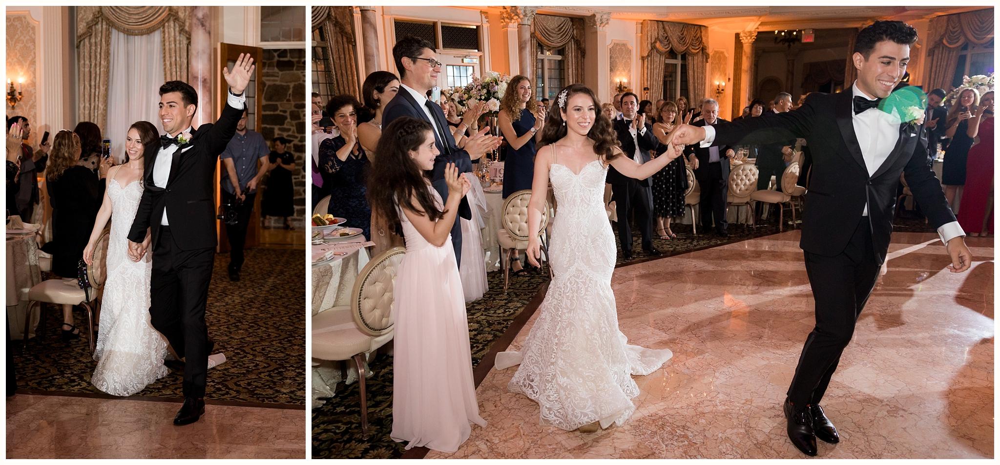 Pleasantdale Chateau Wedding NJ Wedding NYC Wedding Photographer_0046.jpg