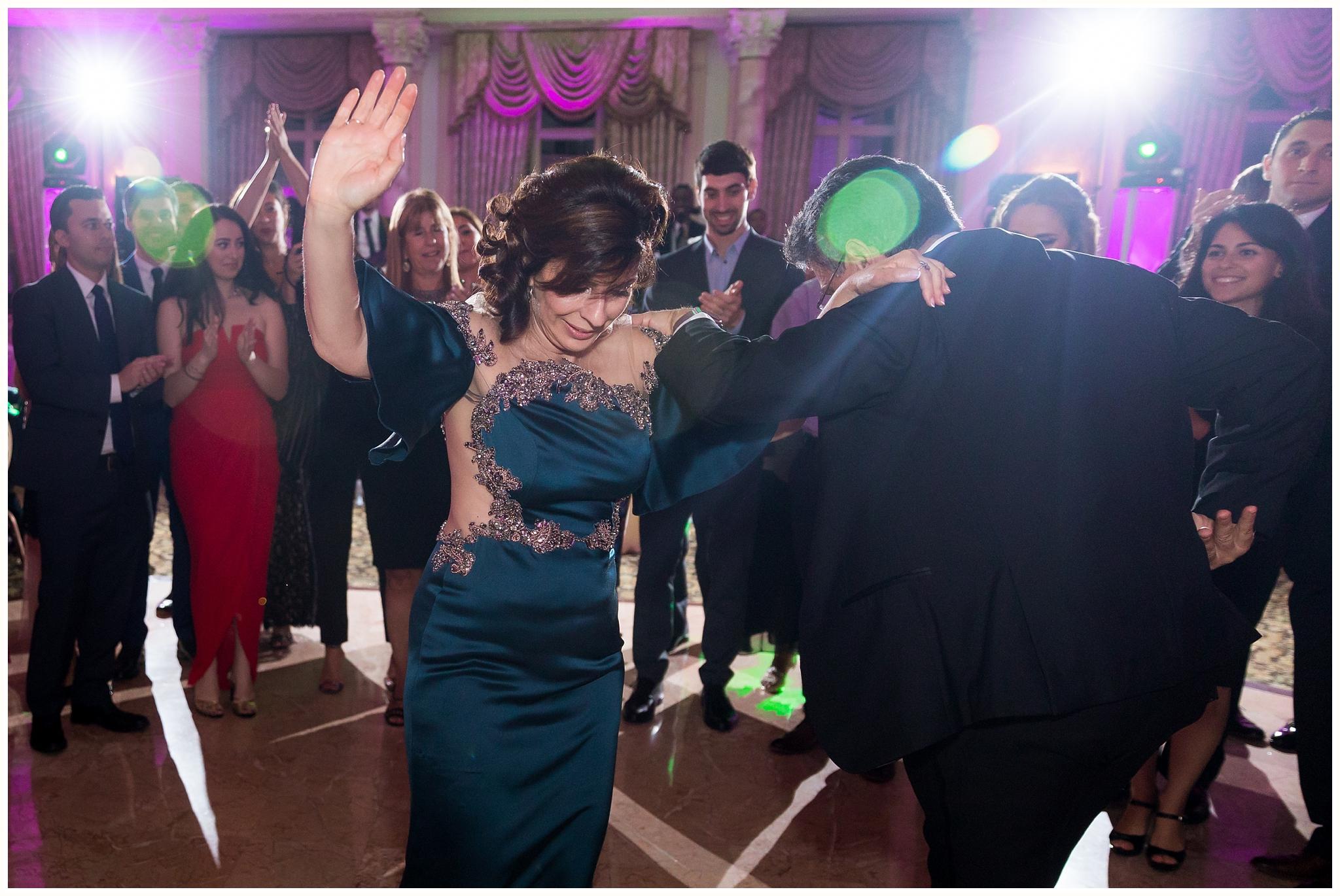 Pleasantdale Chateau Wedding NJ Wedding NYC Wedding Photographer_0053.jpg