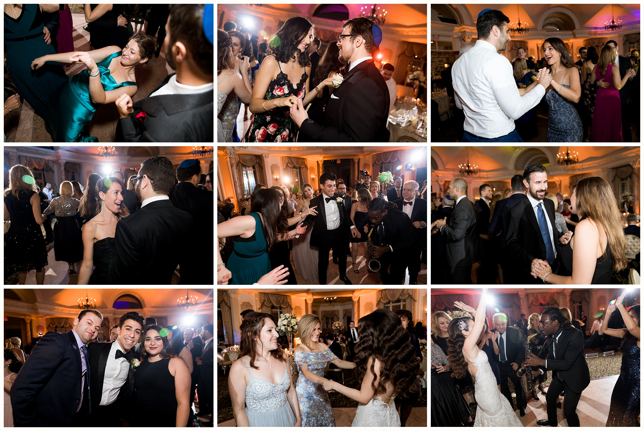 Pleasantdale Chateau Wedding NJ Wedding NYC Wedding Photographer_0056.jpg