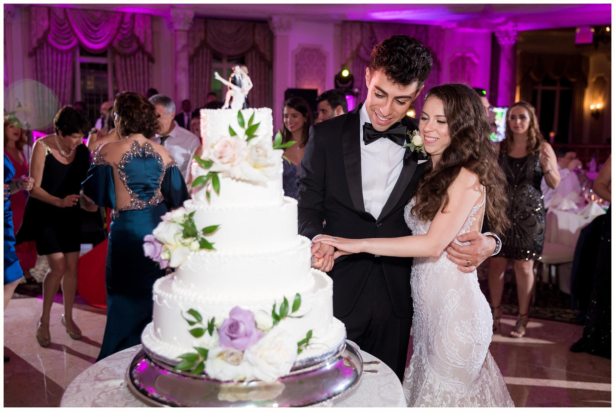 Pleasantdale Chateau Wedding NJ Wedding NYC Wedding Photographer_0059.jpg