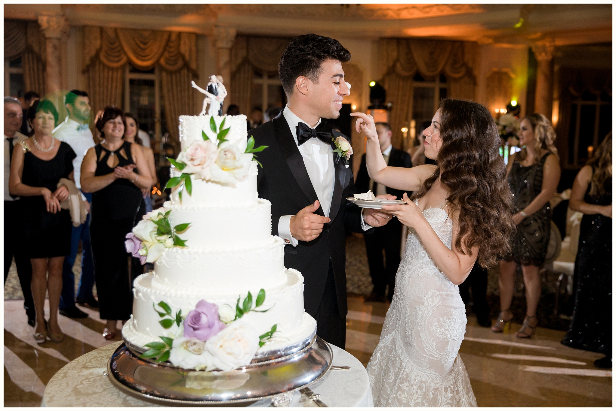 Pleasantdale Chateau Wedding NJ Wedding NYC Wedding Photographer_0060.jpg