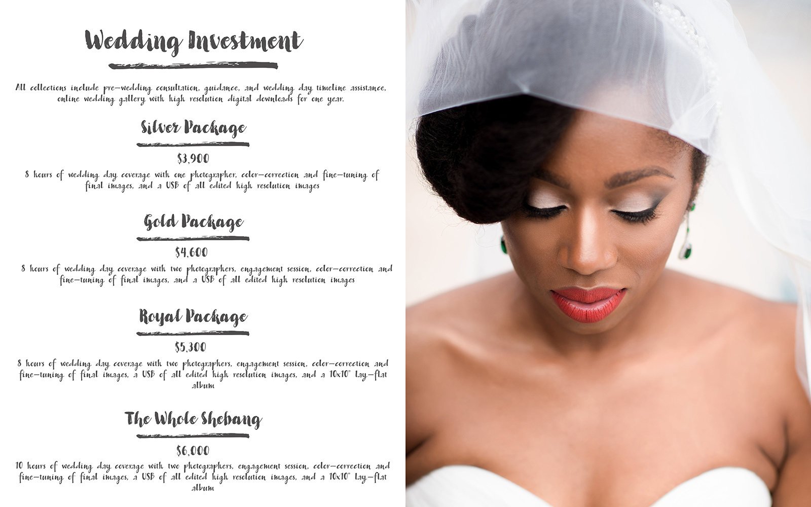 Pricing Guide 2019 wedding investment.jpg