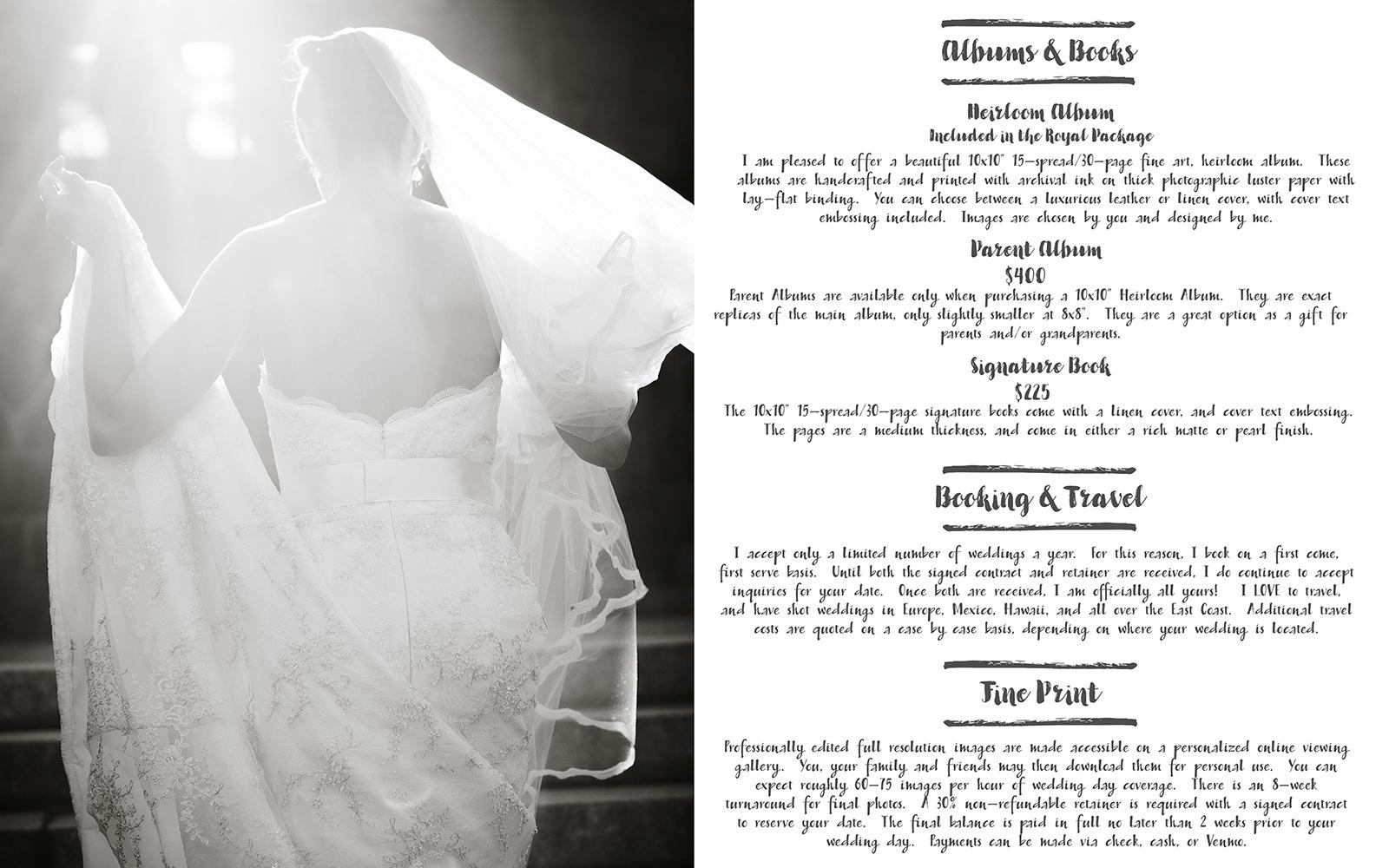 Pricing Guide 2019 fine print.jpg