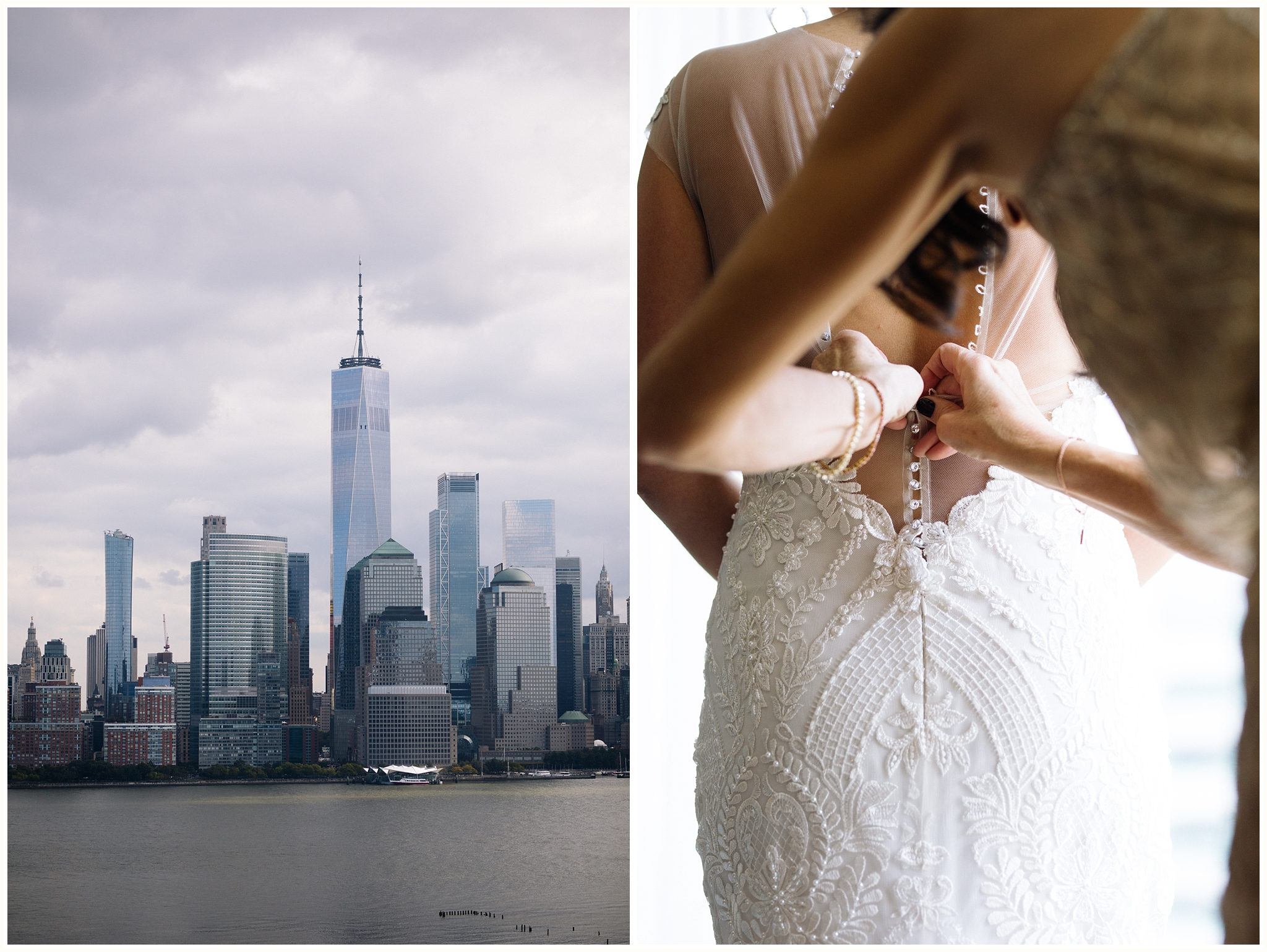 Liberty House NJ Jersey City Wedding NYC_0009.jpg
