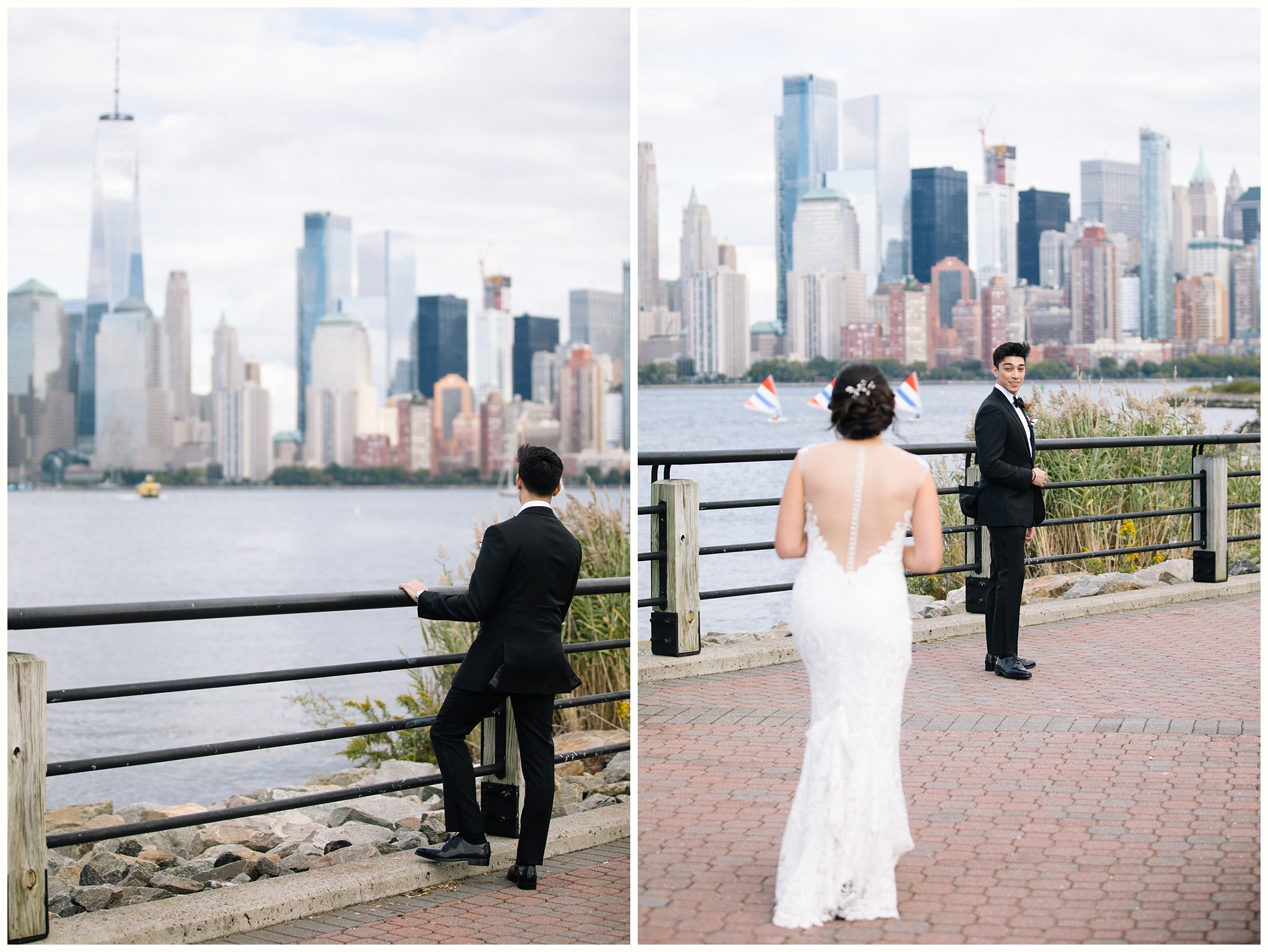 Liberty House NJ Jersey City Wedding NYC_0010.jpg