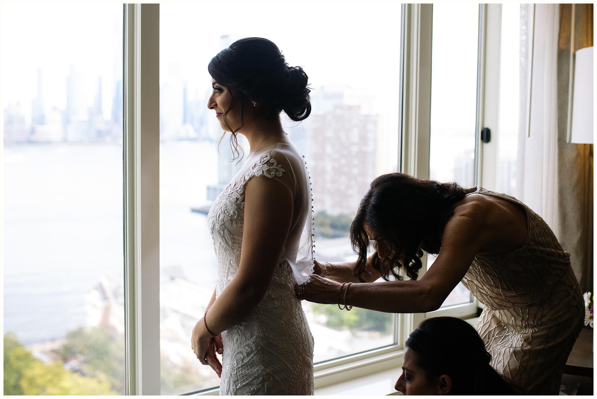 Liberty House NJ Jersey City Wedding NYC_0008.jpg