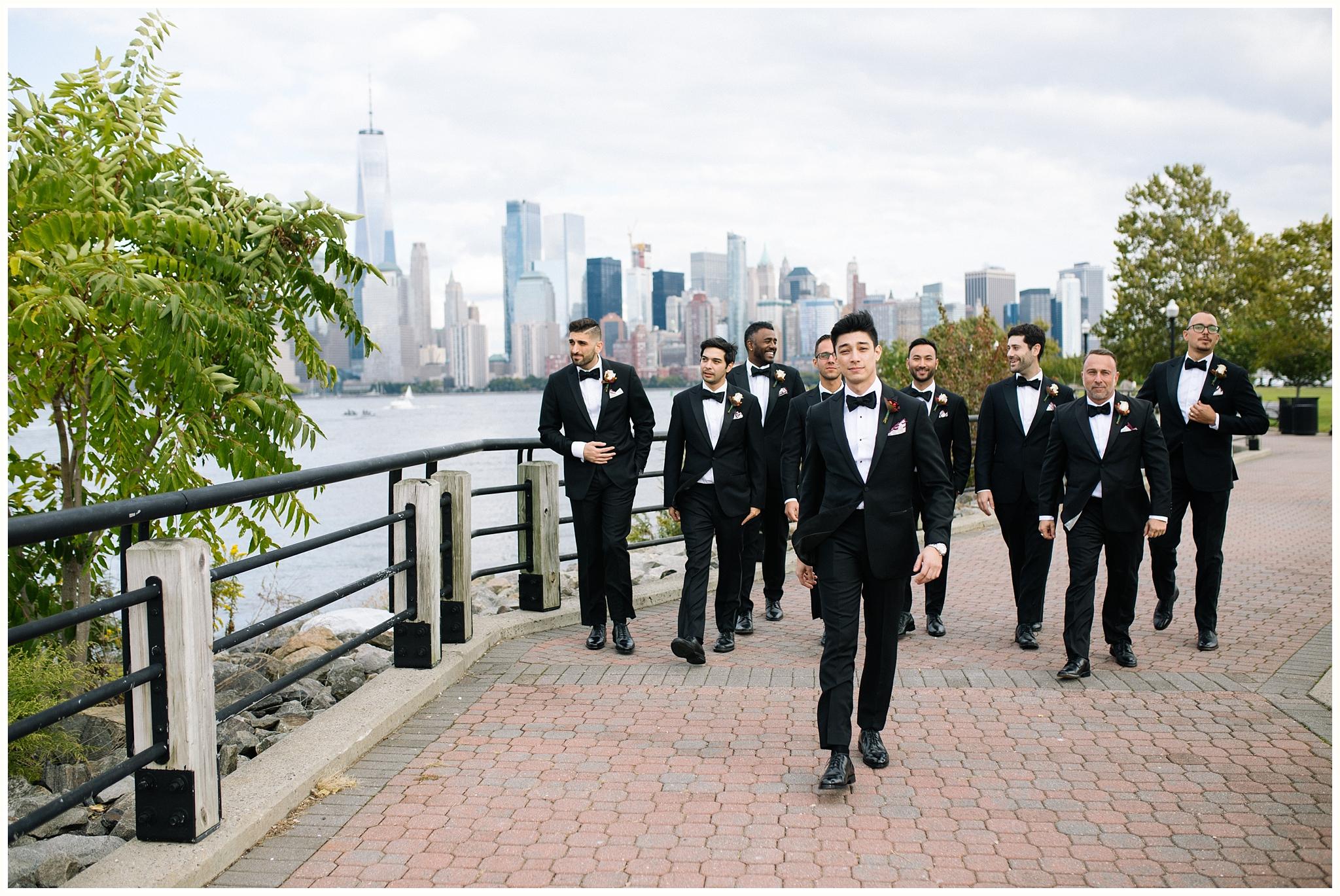 Liberty House NJ Jersey City Wedding NYC_0023.jpg